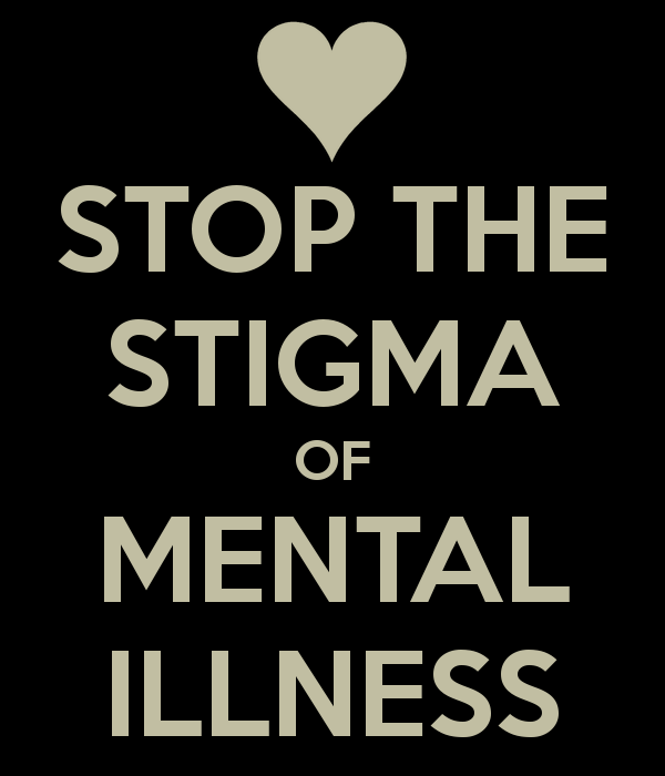 stop-the-stigma-of-mental-illness