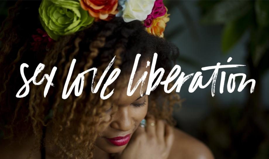 Sex+Love+Liberation+–+HeyInstigator.com